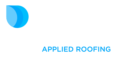 fluid-applied-roofing